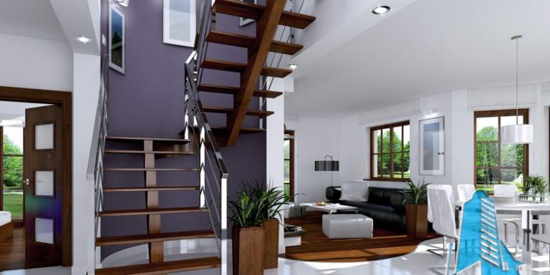 proiect-de-casa-cu-parter-mansarda-si-garaj-pentru-un-automobil 7