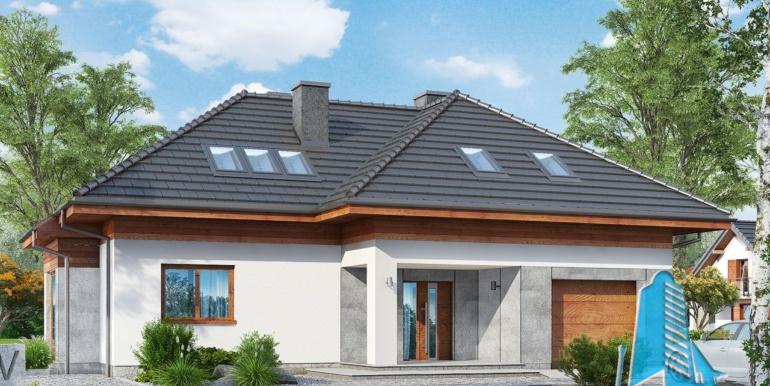 casa-cu-mansarda-1