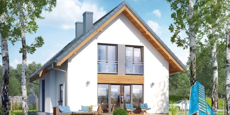 casa-cu-mansarda-din-lemn
