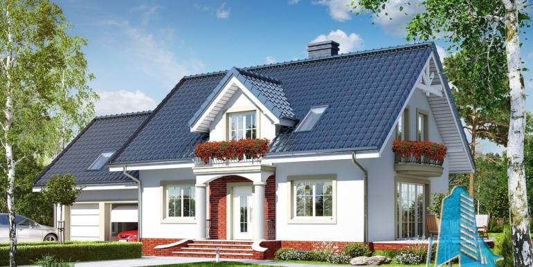 proiect-de-casa-cu-mansarda-si-garaj-pentru-2-automobile-1