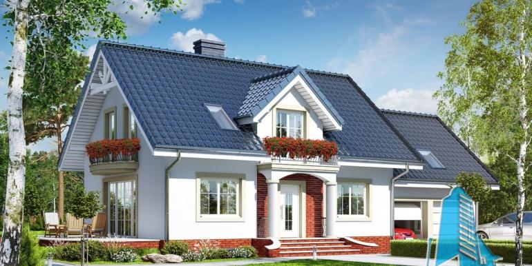 proiect-de-casa-cu-mansarda-si-garaj-pentru-2-automobile-3