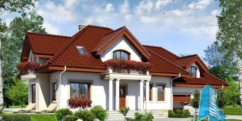 proiect-de-casa-cu-mansarda-si-garaj-pentru-doua-automobile2