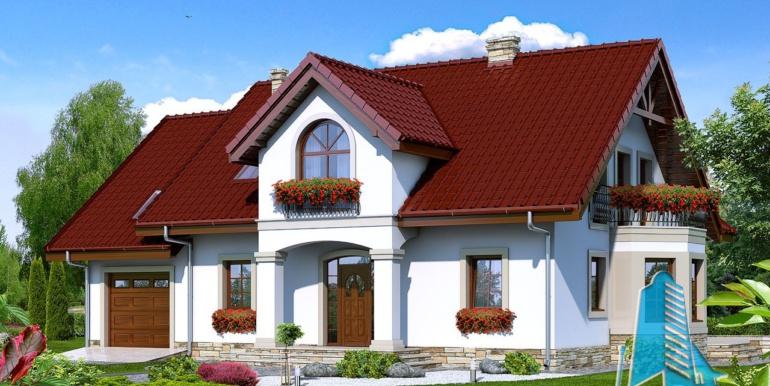 proiect-de-casa-cu-mansarda-si-garaj-pentru-o-masina-1