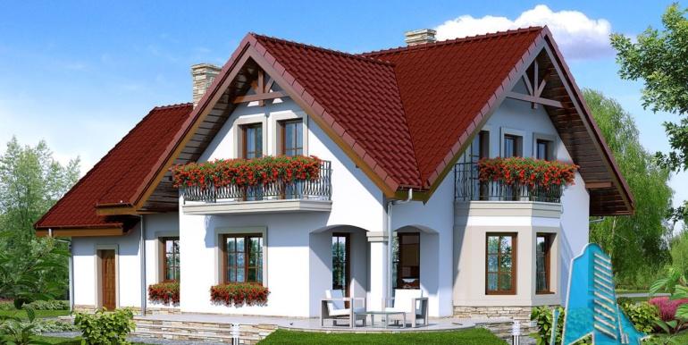 proiect-de-casa-cu-mansarda-si-garaj-pentru-o-masina-3