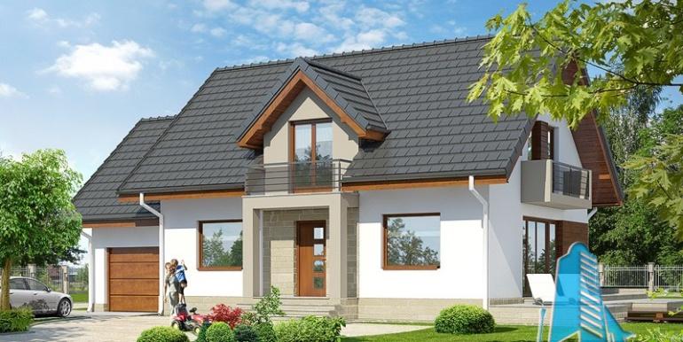 proiect-de-casa-cu-mansarda-si-garaj-pentru-un-automobil4