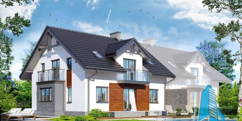 proiect-de-casa-duplex-cu-mansarda-si-garaj-pentru-2-automobile1