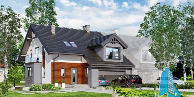 proiect-de-casa-duplex-cu-mansarda-si-garaj-pentru-2-automobile3