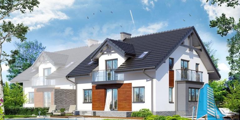 proiect-de-casa-duplex-cu-mansarda-si-garaj-pentru-2-automobile4