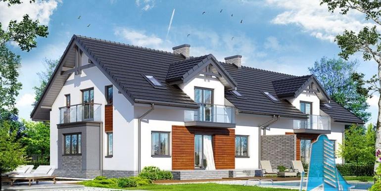 proiect-de-casa-duplex-cu-mansarda-si-garaj-pentru-2-automobile5