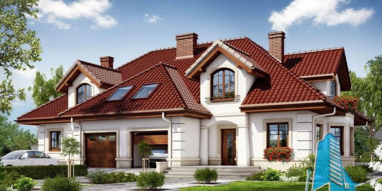 proiect-de-casa-duplex-cu-mansarda-si-garaj-pentru-o-masina-1
