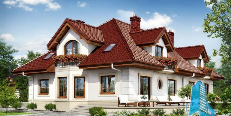 proiect-de-casa-duplex-cu-mansarda-si-garaj-pentru-o-masina-2
