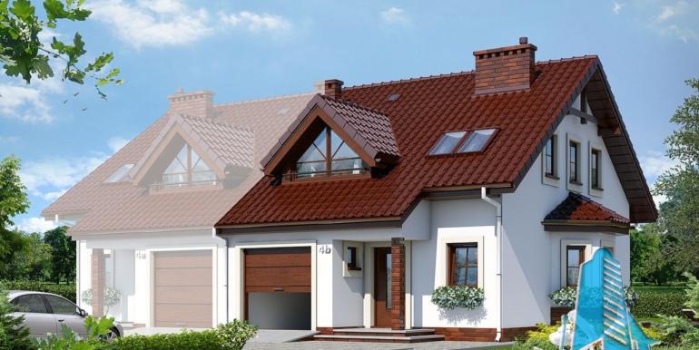 proiect-de-casa-duplex-cu-mansarda-si-garaj-pentru-un-automobil1