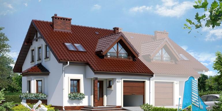 proiect-de-casa-duplex-cu-mansarda-si-garaj-pentru-un-automobil2