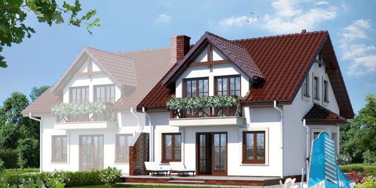 proiect-de-casa-duplex-cu-mansarda-si-garaj-pentru-un-automobil3