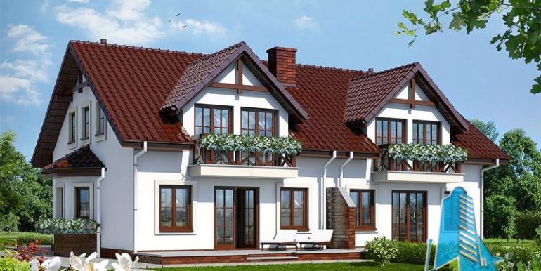 proiect-de-casa-duplex-cu-mansarda-si-garaj-pentru-un-automobil5