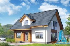 :proiecte de case particulare,proiecte de case cu mansarda,proiecte de casa cu etaj,proiecte de casa cu garaj, proiecte de casa din lemn,proiecte blocuri de locuit,proiecte de complexe administrative,proiecte duplex,proiecte case multifamiliale,proiecte de casa americana,din lemn,proiectare oficii si complexe de oficii,proiectari complexe tehnice,proiectari obiective sociale,proiectam case ieftine ca cost