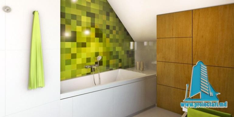 design-baie-etaj