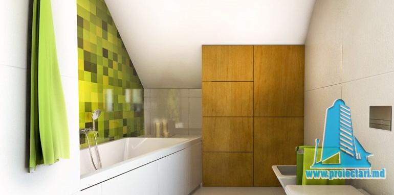 design-baie-etaj1
