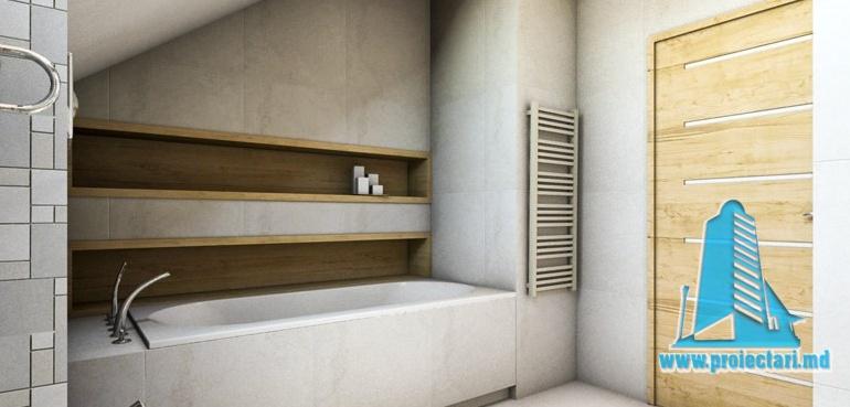 design-baie3