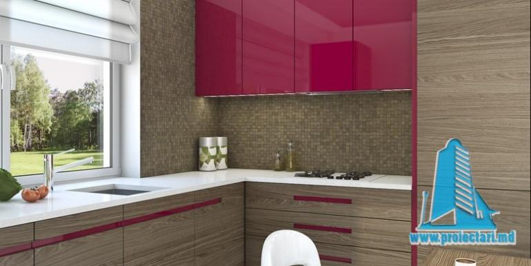 design-bucatarie1