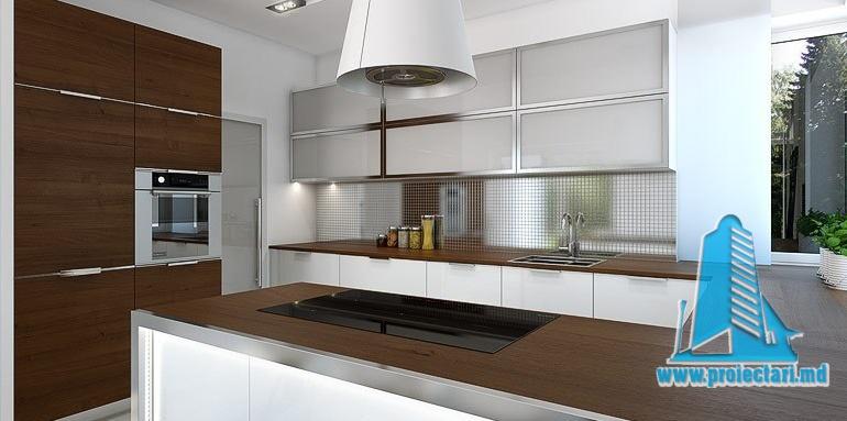 design-bucatarie2