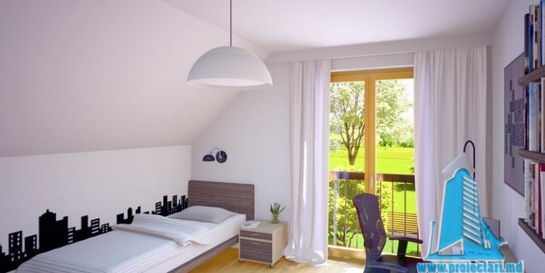 design-dormitor1