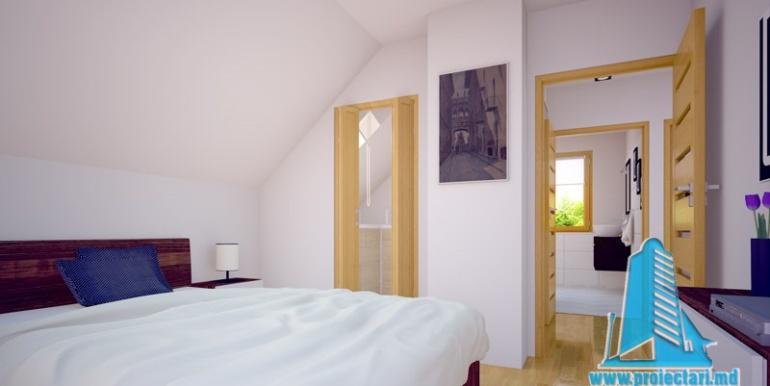 design-dormitor2