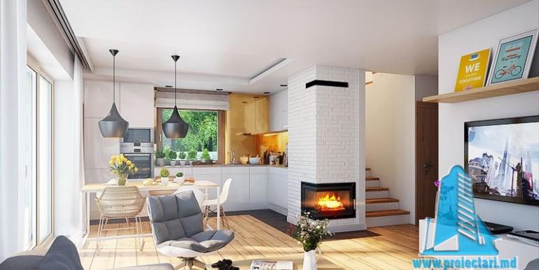 design-interior