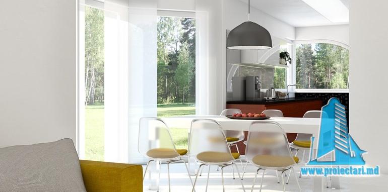 design-interior-sufragerie