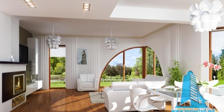 design-interior1