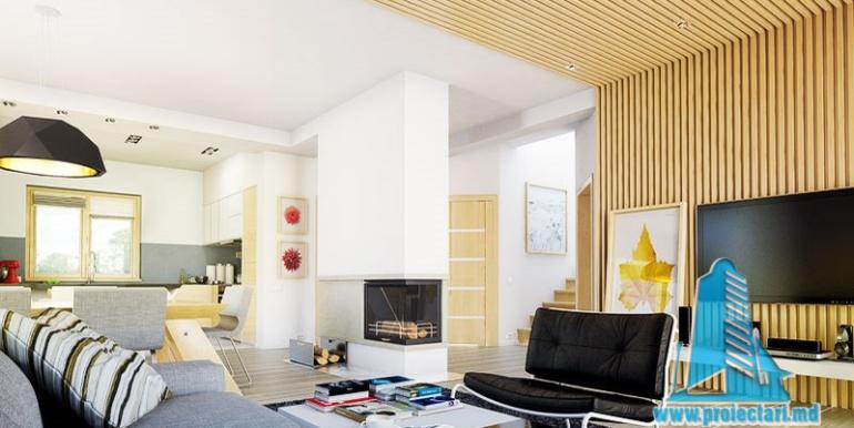 design-salon1