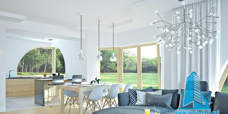 design-salon3