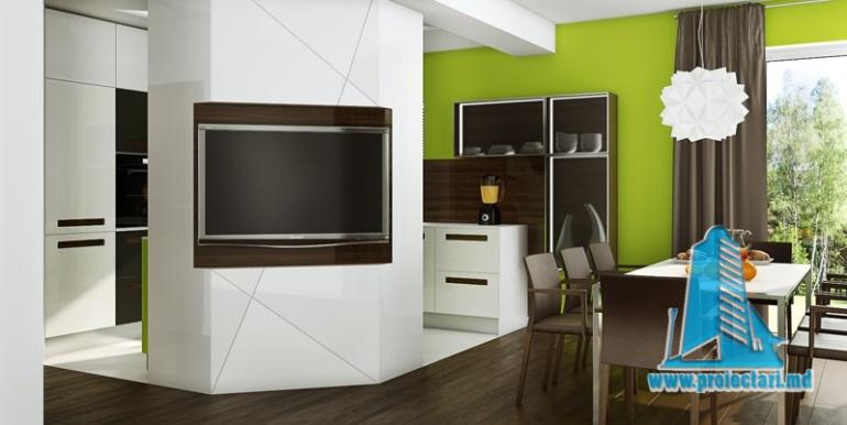 design-sufragerie-1