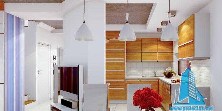 design-sufragerie1