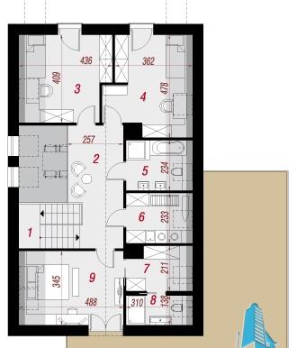proiect-de-casa-cu-etaj-si-garaj-pentru-un-automobil