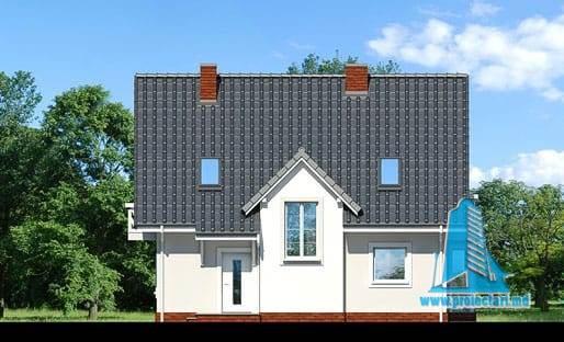 Сертификация проекта жилого дома сколько стоит сертификация рвд
