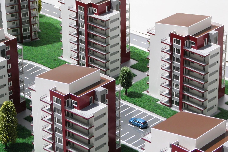 machetare-machete-case-machete-arhitectura-macheta-cartier-blocuri-elco-50