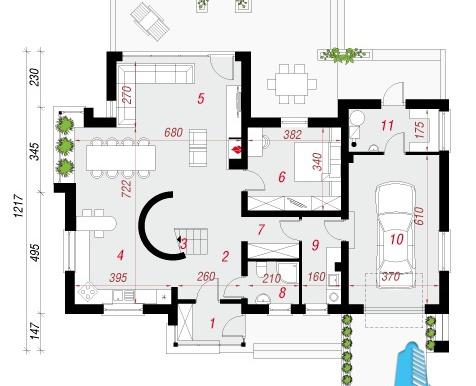 proiect-de-casa-cu-mansarda-si-garaj-pentru-un-automobil