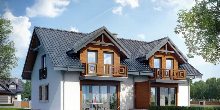 proiect-de-casa-de-tip-duplex-cu-garaj-si-mansarda-2
