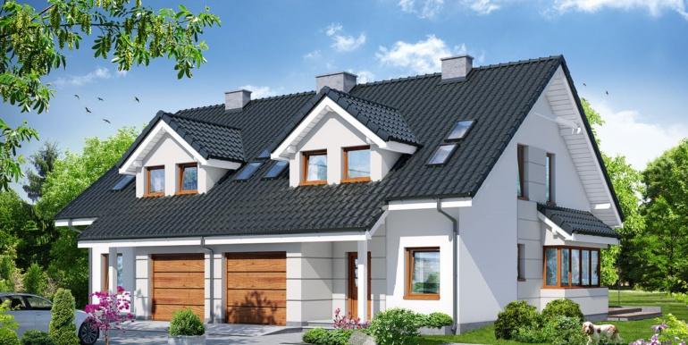 proiect-de-casa-duplex-cu-mansarda-si-garaj-pentru-o-masina1