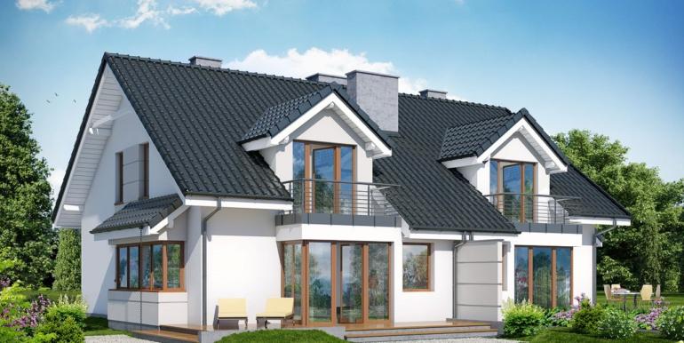 proiect-de-casa-duplex-cu-mansarda-si-garaj-pentru-o-masina2