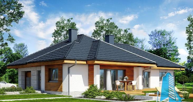 proekt-doma-s-parterom-i-garazhom-dlya-odnogo-avtomobilya-1
