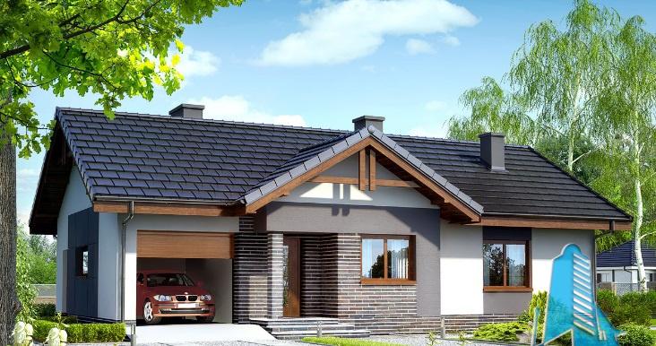 proekt-doma-s-parterom-i-garazhom-dlya-odnogo-avtomobilya-3