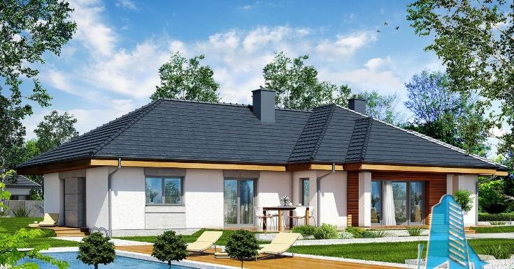 proekt-doma-s-parterom-i-garazhom-dlya-odnogo-avtomobilya-4