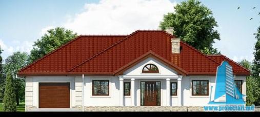 proekt-doma-s-parterom-i-garazhom-dlya-odnogo-avtomobilya-f1