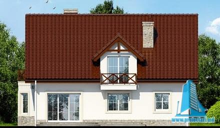proekt-doma-s-parterom-mansardoj-i-garazhom-dlya-odnogo-avtomobilya-fatada-4