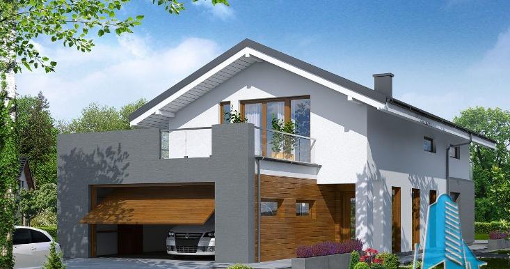 proiect-de-casa-cu-parter-etaj-si-garaj-pentru-doua-automobile-1