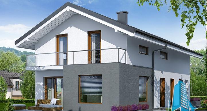 proiect-de-casa-cu-parter-etaj-si-garaj-pentru-doua-automobile-4