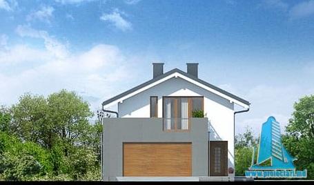proiect-de-casa-cu-parter-etaj-si-garaj-pentru-doua-automobile-f1