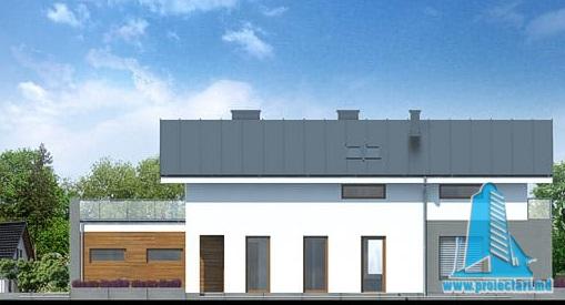 proiect-de-casa-cu-parter-etaj-si-garaj-pentru-doua-automobile-f2